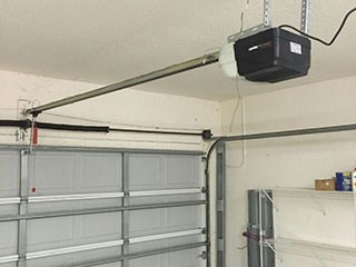 Door Openers | Garage Door Repair Bloomington, MN