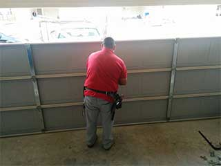 Door Repair | Garage Door Repair Bloomington, MN